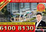 The Citron - Property For Sale in Singapore