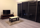 Cube 8 - Property For Rent in Singapore