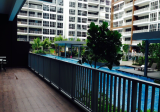 Seastrand - Property For Rent in Singapore