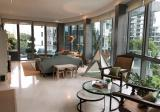 Cliveden at Grange - Property For Sale in Singapore