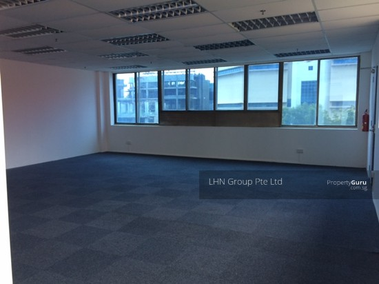 34 boon leat terrace 119866 singapore office for rent for 34 boon leat terrace
