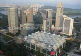 Suntect City Tower - Property For Rent in Singapore