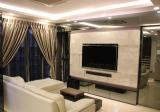 Palmera Residence - Property For Rent in Singapore