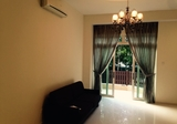 Seletar Springs Condominium - Property For Rent in Singapore