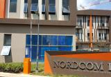 Nordcom 1 - Property For Sale in Singapore