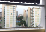 418 Serangoon Central - Property For Rent in Singapore