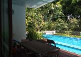 Cove drive Sentosa Modern Bungalow - Property For Sale in Singapore