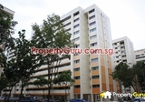 622 Yishun Ring Road - Property For Rent in Singapore