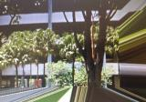 woodlands link - Property For Sale in Singapore