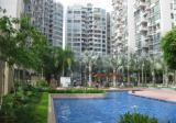 Kovan Residences - Property For Rent in Singapore