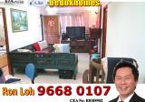 36 Chai Chee Avenue - Property For Sale in Singapore