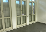 Beautiful Shophouse at Cantonment Road - Property For Rent in Singapore