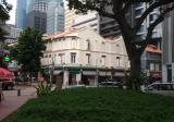 Telok Ayer Street - Property For Rent in Singapore