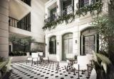 The Quinn - Property For Sale in Singapore