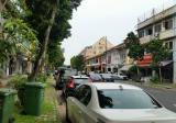 tanjong katong - Property For Rent in Singapore