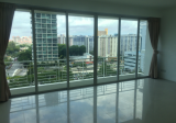 Citylights - Property For Rent in Singapore