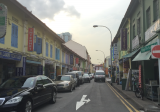 upper weld road - Property For Sale in Singapore