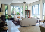Parc Stevens - Property For Sale in Singapore