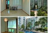 Caribbean at Keppel Bay - Property For Rent in Singapore