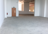 Woodlands Industrial Exchange - Property For Rent in Singapore