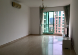 Hazel Park Condo - Property For Rent in Singapore