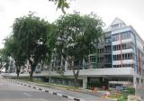 Space @ Kovan - Property For Sale in Singapore