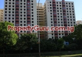 666A Jurong West Street 65 - HDB for rent in Singapore