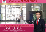 350 Ang Mo Kio Street 32 - Property For Sale in Singapore