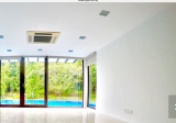 Modern tropical bungalow  @ astrid vicinity - Property For Sale in Singapore