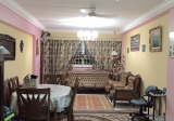 212 Tampines Street 23 - HDB for sale in Singapore