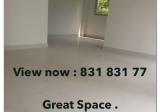 loft@nathan - Property For Sale in Singapore