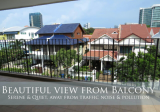 Siak Kew - Property For Rent in Singapore
