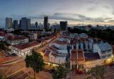 Kampong Glam F&B for TakeOver - Property For Rent in Singapore