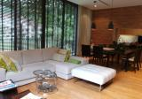 Mont Timah - Property For Sale in Singapore