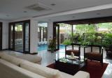 Greenmead Avenue - Property For Rent in Singapore