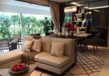 The Vales - Property For Sale in Singapore