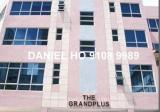 The Grand Plus - Property For Rent in Singapore
