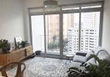 The Metropolitan Condo - Property For Rent in Singapore