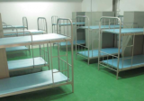 Dormitory @ Tampines Vicinity - Property For Rent in Singapore