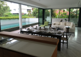 Oei Tiong Ham Park - Property For Rent in Singapore