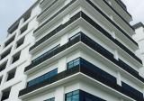 Link @ AMK - Property For Sale in Singapore
