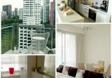 The Cosmopolitan - Property For Rent in Singapore