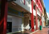 Bukit Merah Central Fully-fitted Pet Shop for Takeover at Bt Merah Central - Property For Rent in Singapore