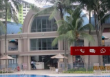 Aquarius By The Park - Property For Sale in Singapore