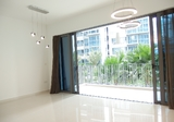 H2O Residences - Property For Rent in Singapore