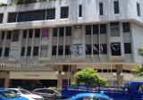 Excelsior Hotel - Property For Sale in Singapore