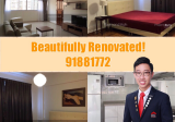 120 Bedok North Street 2 - Property For Rent in Singapore