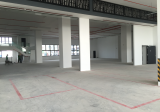 Loyang Enterprise Building - Property For Rent in Singapore