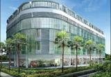 Thomson V Two - Property For Sale in Singapore