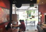 F&B Ready - Property For Rent in Singapore